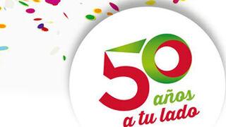E.Leclerc celebra los 50 años de Grupo IFA con regalos y viajes