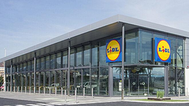 Lidl España: dando pasos para llegar al top 3 de la distribución