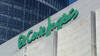 50.000 toneladas de residuos reciclados en El Corte Inglés