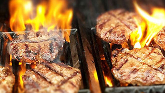 La carne tiene futuro... si es capaz de innovar