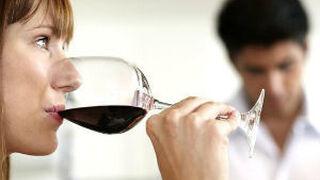 El consumo de vino en el canal alimentación creció en 2016