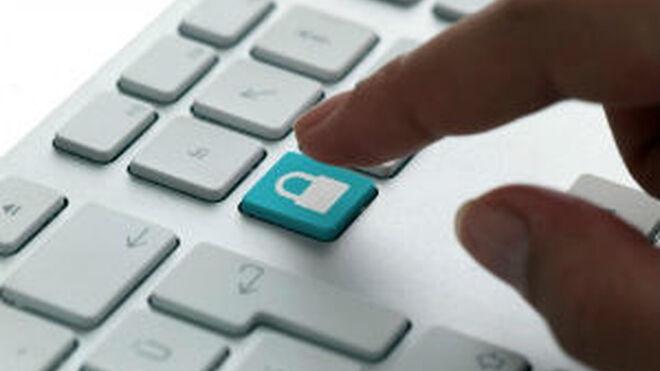 ¿Cómo afectará la nueva norma de protección de datos?