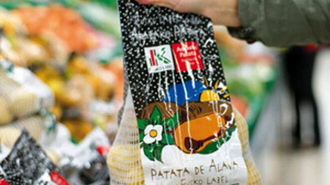 Mercadona y su apuesta por Euskadi y por el producto vasco