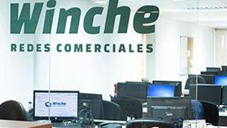 Winche: de mudanza en Barcelona para seguir creciendo