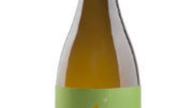 Yllera Verdejo Vendimia Nocturna, un sabor para el verano