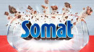 Nueva promoción de Somat: regala 350 cursos online de cocina