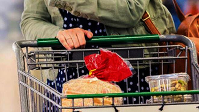 ¿Confían los españoles en los alimentos de marca blanca?