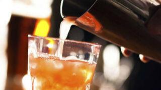 Prohibida la publicidad de alcohol de más de 20 grados en apps