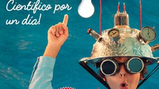 La ciencia protagoniza la nueva edición de la SuperFesta de Sorli