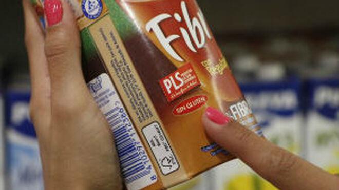 Productos sin gluten: ¿genera confianza su etiquetado?
