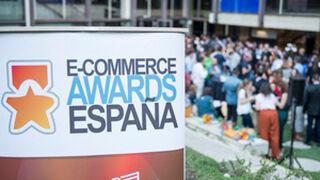 Lola Market y Uvinum triunfan en los E-Commerce Awards 2017