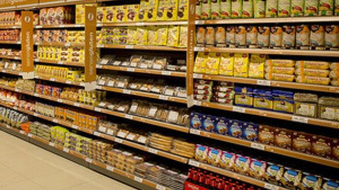 Las ofertas de productos sin gluten crecen el 71% en el último año