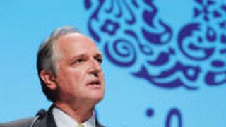 """Unilever, sobre Cataluña: """"Da pena que quieran estar solos"""""""