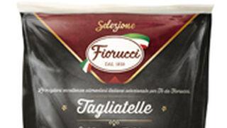 Campofrío presenta las nuevas pastas y acetos de Fiorucci