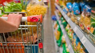 ¿Qué marcas son las más elegidas y consumidas en el mundo?