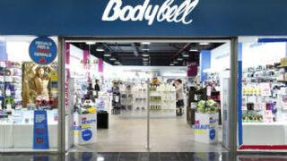Douglas avanza en los trámites para comprar Bodybell