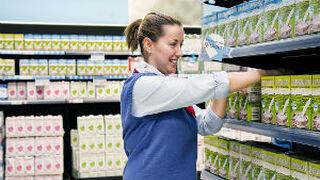 Vegalsa-Eroski creará 400 empleos para la campaña de verano