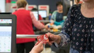 Eroski lanza una nueva tarjeta de crédito para sus socios-cliente