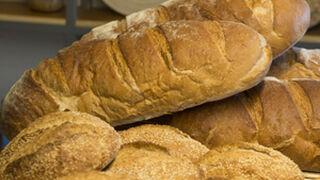 El fraude masivo del pan integral, en el punto de mira