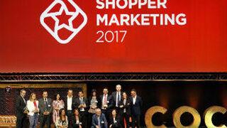 Santa Teresa, mejor acción Shopper Marketing 2017