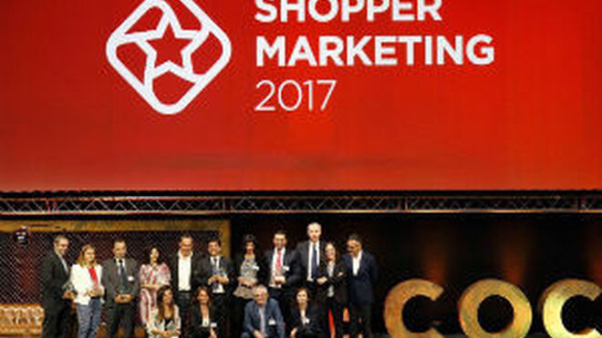 Santa Teresa, mejor acción Shopper Marketing 2017