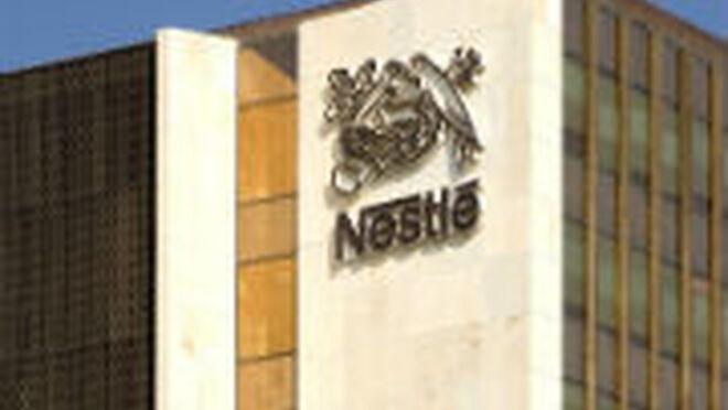 Nestl invierte 19 millones en su gesti n medioambiental for Oficinas mercadona barcelona