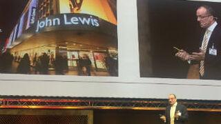 John Lewis, el ejemplo de hacer bien las cosas en ecommerce