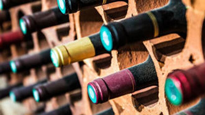 Exportaciones de vino: siete años de subidas encadenadas