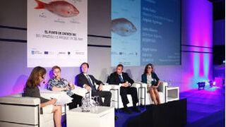 Todo a punto para el Congreso Aecoc de Productos del Mar