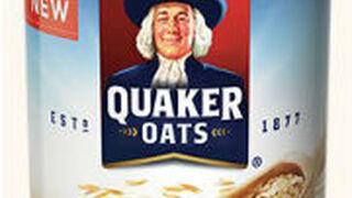 Quaker lanza en España copos de avena sin gluten