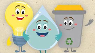 Carrefour España inicia una campaña contra el despilfarro