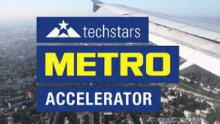Metro busca en España startups tecnológicas para el canal Horeca