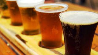 La cerveza artesana gusta mucho… y cada vez más