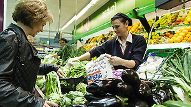 Las ventas de los socios de Euromadi crecieron el 29% en 2016