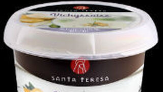 Santa Teresa incorpora la Vichyssoise a su gama de cremas