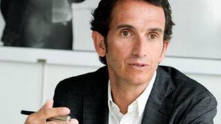 Alexandre Bompard: de inspector financiero a CEO de Carrefour