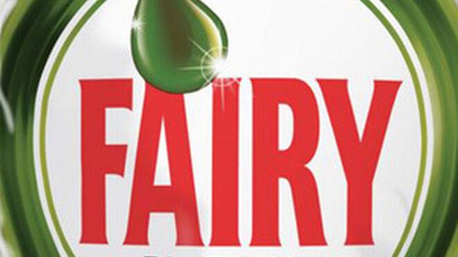 Fairy y Colgate, las marcas que más gustan en droguería y perfumería