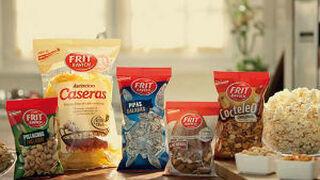Frit Ravich potencia su servicio al cliente con Esker