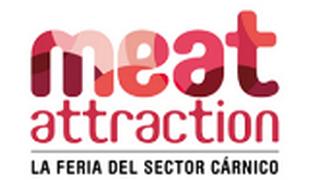 Meat Attraction adjudica 6.000 m2 para acoger a sus participantes