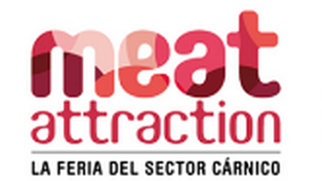Meat Attraction adjudica 6.000 m2 para acoger a sus participantes