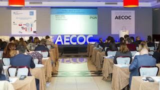 Nueva edición del Congreso Aecoc de Administración Comercial
