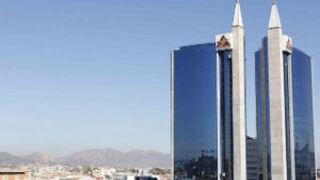 Grupo Fuertes traslada su infraestructura a la nube de SAP