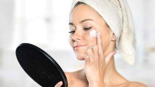 ¿Los productos de belleza más caros son los mejores?