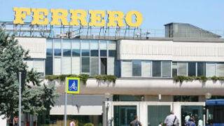 Ferrero abrirá un Centro de Innovación en Singapur