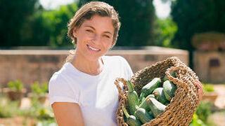 Alimerka amplía su surtido ecológico con cuatro productos nuevos
