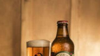 La Virgen lanza su primera cerveza sin gluten