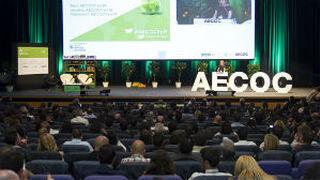 Valencia acoge el 19º Congreso Aecoc de Frutas y Hortalizas