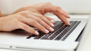 Una de cada cuatro empresas españolas no tiene página web