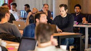 Grupo Bimbo se lanza a la búsqueda de nuevas startups