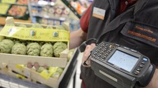 Consum sigue ampliando su servicio online a más municipios